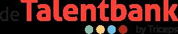 De Talentbank het online matching platform voor executives en werkgevers
